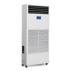 湿膜加湿机SMD-06