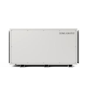 工业吊顶除湿机DXD-40HD