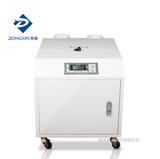 超声波加湿机ZSD-20Z