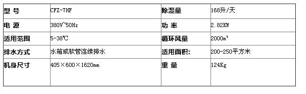 UN]43MY7P)NX24C2Y473[9X.png