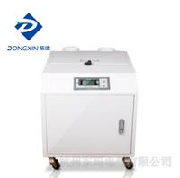 超声波加湿机ZSD-30Z